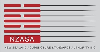 New Zealand Acupuncture Standards Authority
